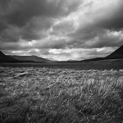 Photograph - Irland 46 by Avril Christophe