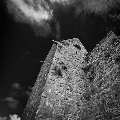 Photograph - Irland 51 by Avril Christophe