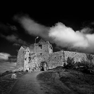 Photograph - Irland 54 by Avril Christophe