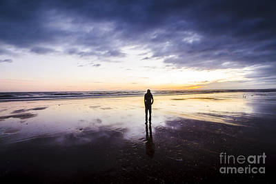 Photograph - It Starts Here by Jorgo Photography - Wall Art Gallery