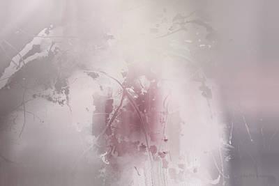 Painting - Japan 62 by John Emmett