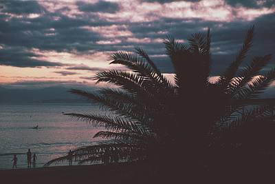 Japan Sea Original