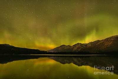 Photograph - Jasper Energy Swirls by Adam Jewell