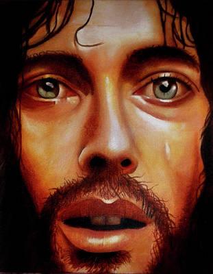 Jesus Original