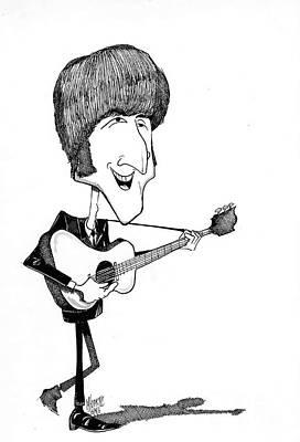 John Original by Michael Hopkins