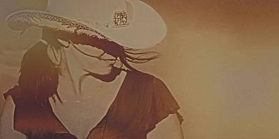 Photograph - Joplin by Amanda Smith