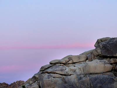 Man Cave - Joshua Tree National Park 65 by JustJeffAz Photography
