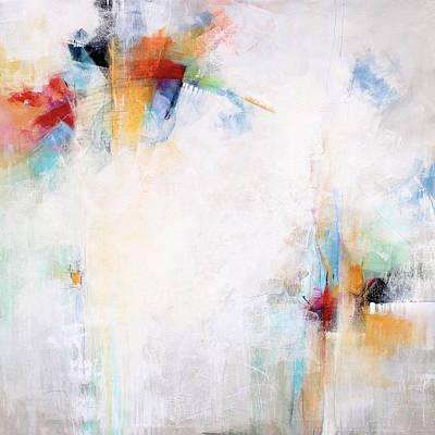Joyful Original by Karen Hale