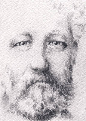 Jules Verne Original