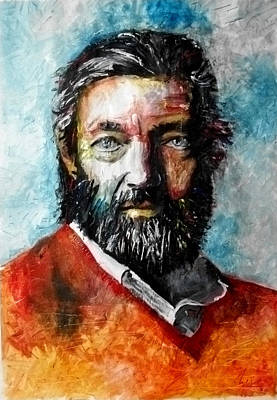 Julio Cortazar Original