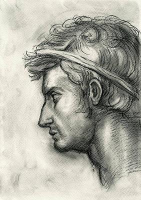 Julius Caesar Study Original