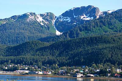 Juneau Original