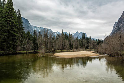 Photograph - Just Another Place In My Heart by Belinda Greb