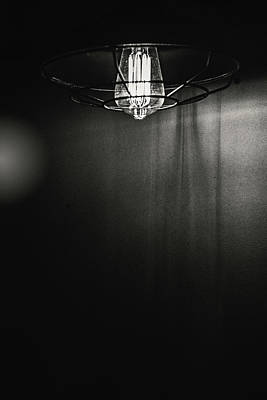 Photograph - Just Down The Hall by Susan Capuano