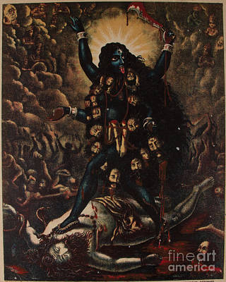 Kali Original