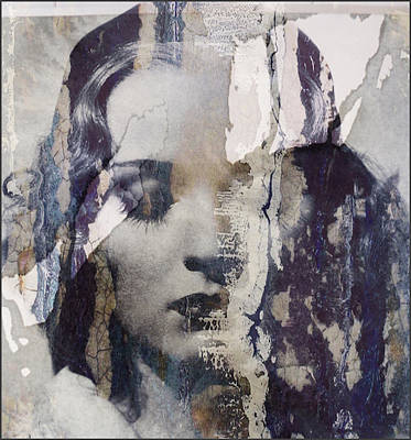 Face Digital Art - Keeping The Dream Alive  by Paul Lovering