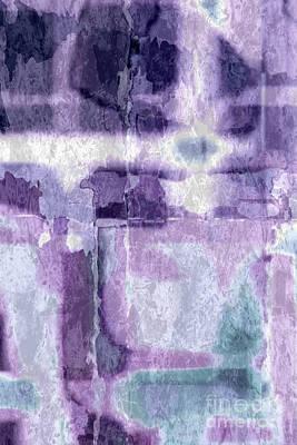 Painting - Kept Promise by Tlynn Brentnall