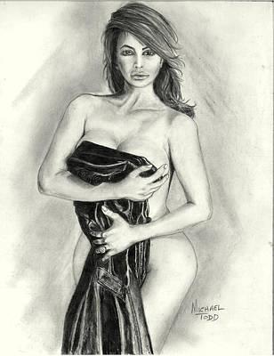 Kim Kardashian Original