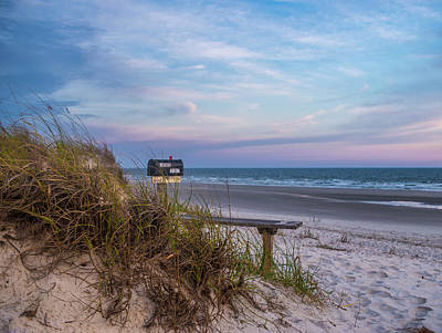 Photograph - Kindred Spirit Mailbox by Gerald Monaco