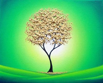 Royalty-Free and Rights-Managed Images - Kingdom Come by Rachel Bingaman