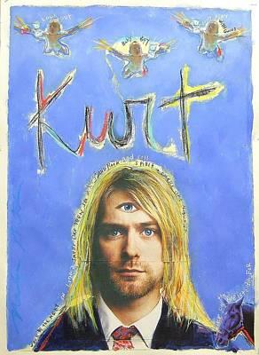 Kurt Original