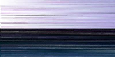 Color Digital Art - L17-3 by Gareth Lewis