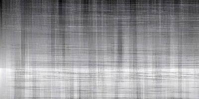 Horizon Digital Art - L19-143 by Gareth Lewis