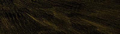 Black Background Digital Art - L2-04-247-194-0-7x2-3500x1000 by Gareth Lewis