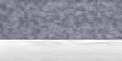 Landscapes Digital Art - L20-76 by Gareth Lewis