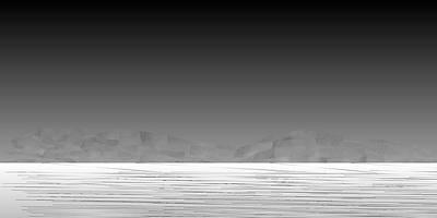 Digital Abstract Digital Art - L21-6 by Gareth Lewis