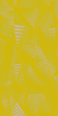 One Digital Art - L9-84-215-183-0-198-183-179-2x4-1000x2000 by Gareth Lewis