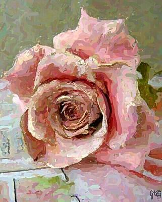 La Rosa Original