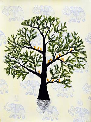 Lagpravya Original by Sumit Mehndiratta