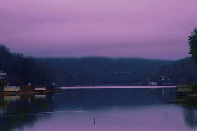 Just Desserts - Lake Lure NC 5 by Cathy Lindsey