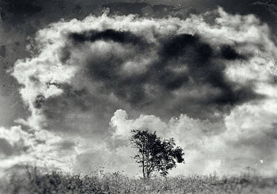 Photograph - Landscape #9397 by Andrey Godyaykin