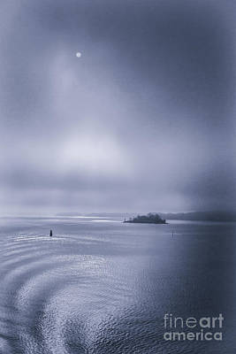 Photograph - Landscapes Art by Svetlana Batalina
