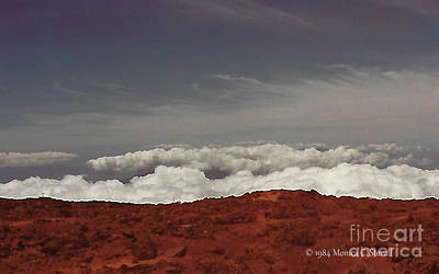 Photograph - Landscapes - Hawaii - Maui L19 by Monica C Stovall
