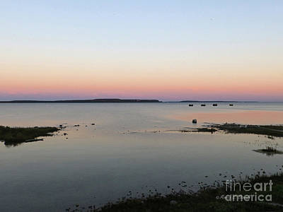 Photograph - Landscapes L90 by Monica C Stovall