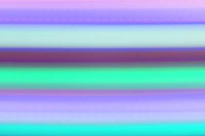 Lavender Sachet Art Print