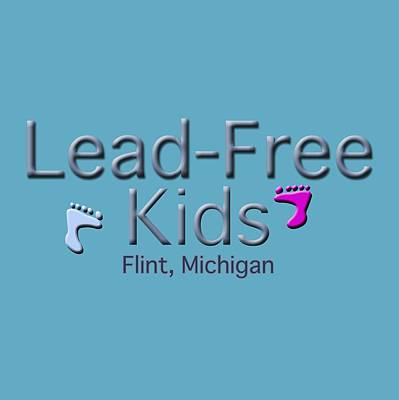 Lead-free Kids Original