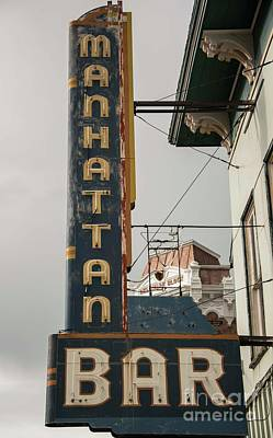 Photograph - Leadville Colorado by David Bearden