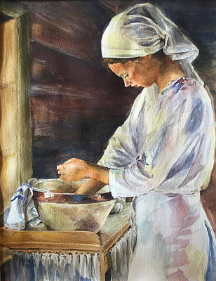 Lefse Maker Original