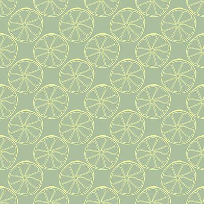 Lemon Slices  Original
