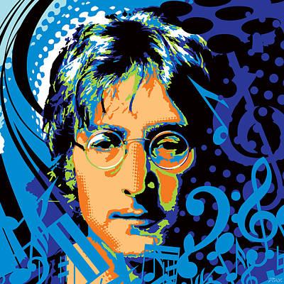 Lennon Original