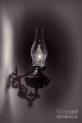 Let The Light Shine Original