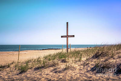 Photograph - Let There Be Peace by Colleen Kammerer