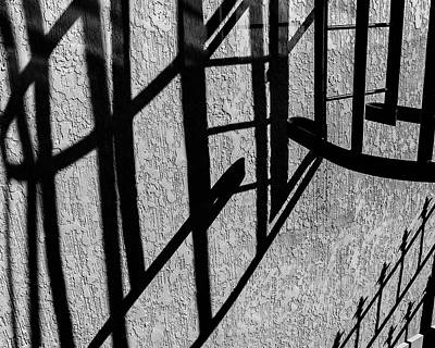 Expensive Photograph - Light And Shadows No.6 by Michael DeBlanc