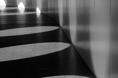 Light In The Eyes 2014 1 0f 1 Original by Ordi Calder