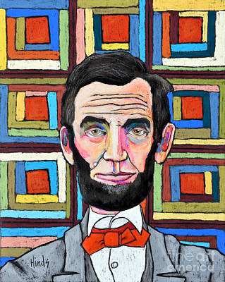 Lincoln's Power Tie Original