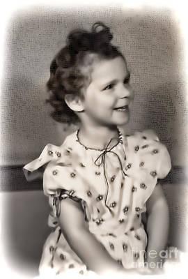 Little Linda Original